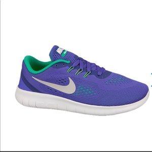 🆕 Nike Free RN Shoes
